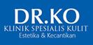 Dr.Ko
